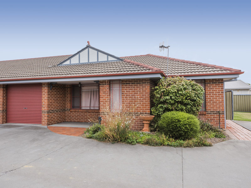4/39 Lewis Street, Mudgee, NSW 2850