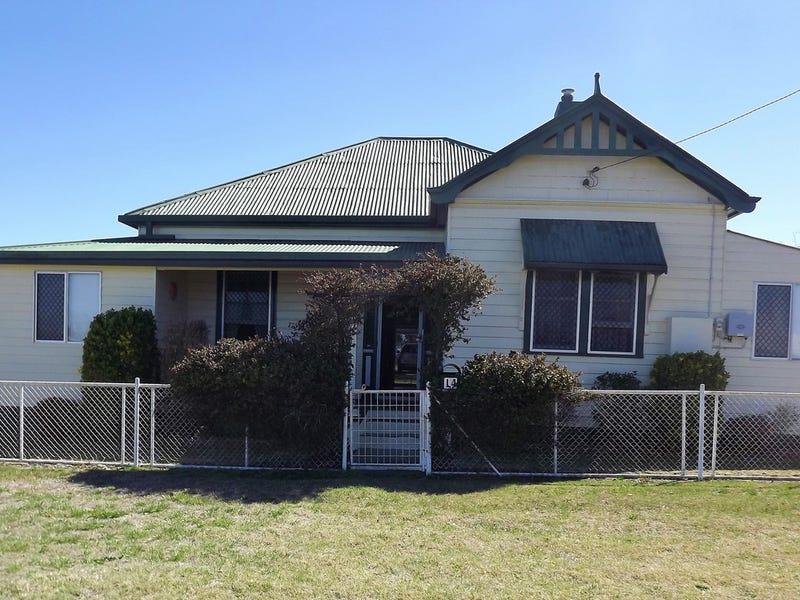14 Bourke Street, Deepwater, NSW 2371