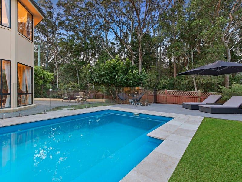 6 Robertson Court, Terrigal, NSW 2260
