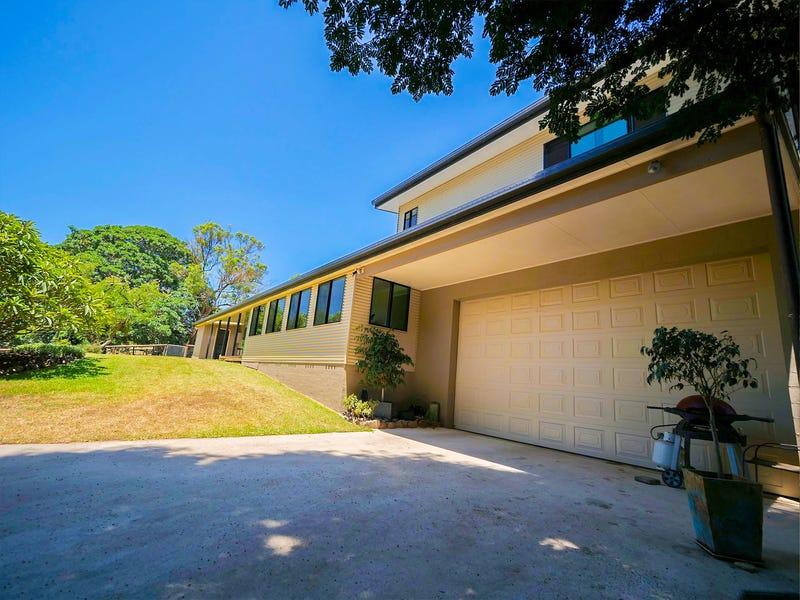 43 Mathieson Lane, Tucki Tucki, NSW 2480