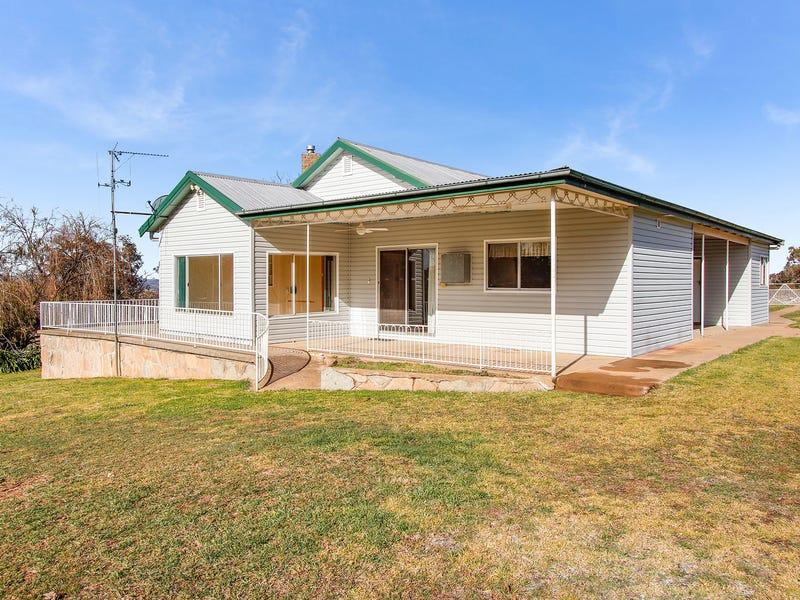 Grabben Grabben Gullen Road, Gunning, NSW 2581