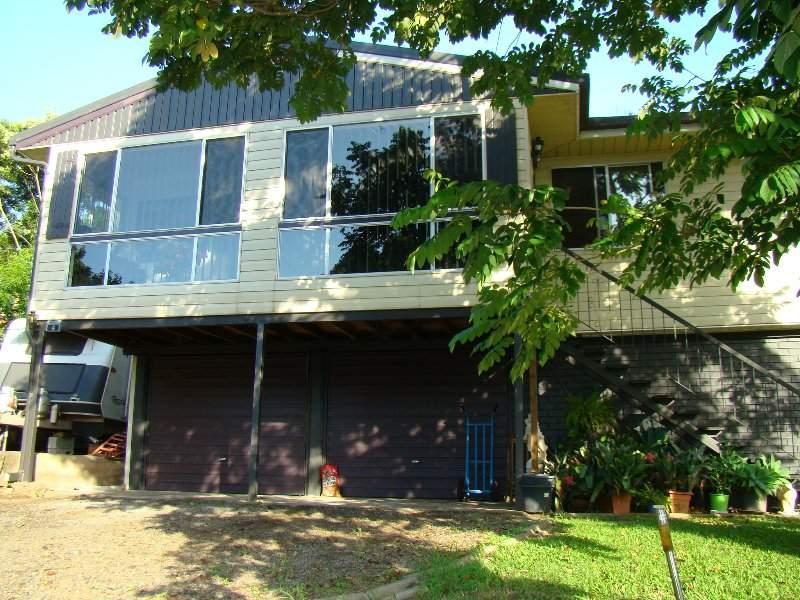 4 Toomai Drive, Brassall, Qld 4305