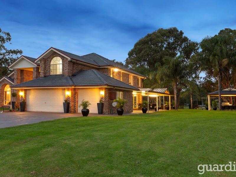 210 Cattai Road, Pitt Town, NSW 2756