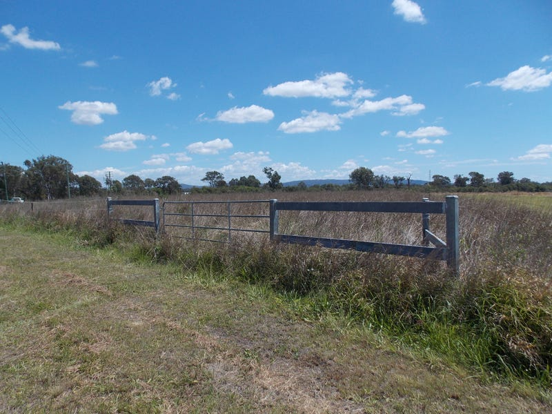Lot 2, 67 Mt Walker West Road, Lower Mount Walker, Qld 4340