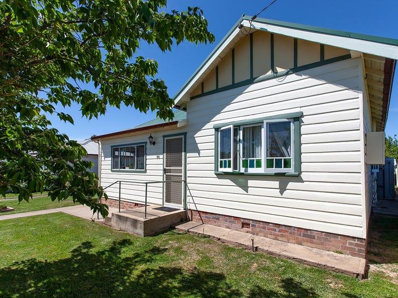 90 Brooklands Street, Crookwell, NSW 2583