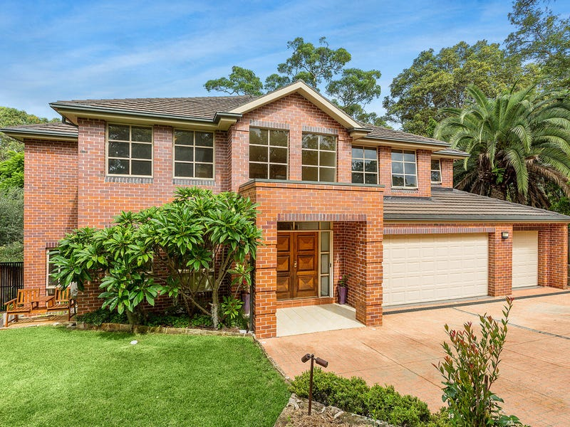 62A Malton Road, Beecroft, NSW 2119