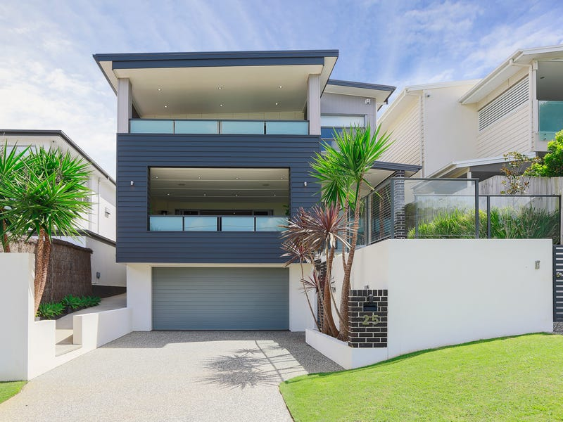 25 Ennor Street, Wavell Heights, Qld 4012