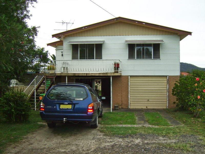 120 Gregory St, South West Rocks, NSW 2431