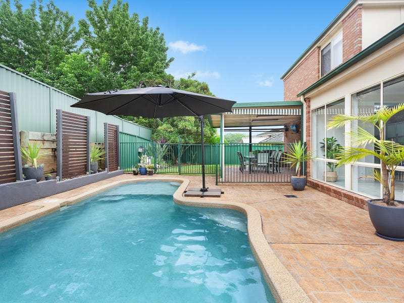 20 O'Donnell Crescent, Lisarow, NSW 2250