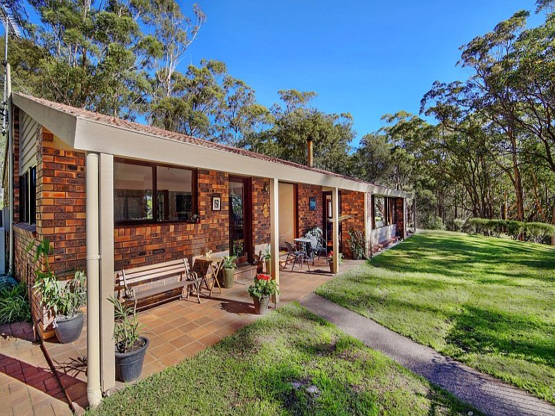 35 Oliver Road, Mount Elliot, NSW 2250