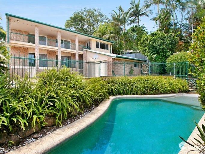 52 Amaroo Drive, Banora Point, NSW 2486