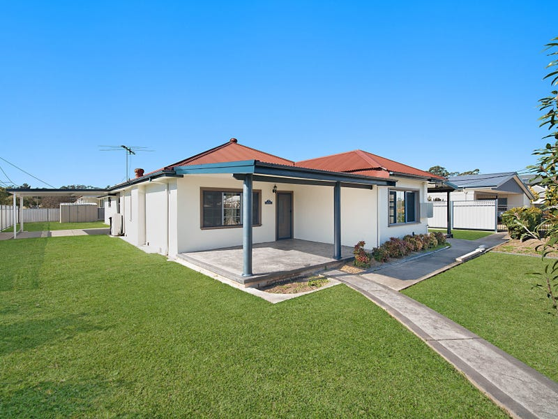7 Glissan Street, East Branxton, NSW 2335
