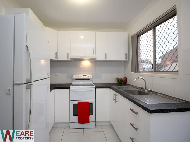 2/19 Bourke st, Waterford West, Qld 4133