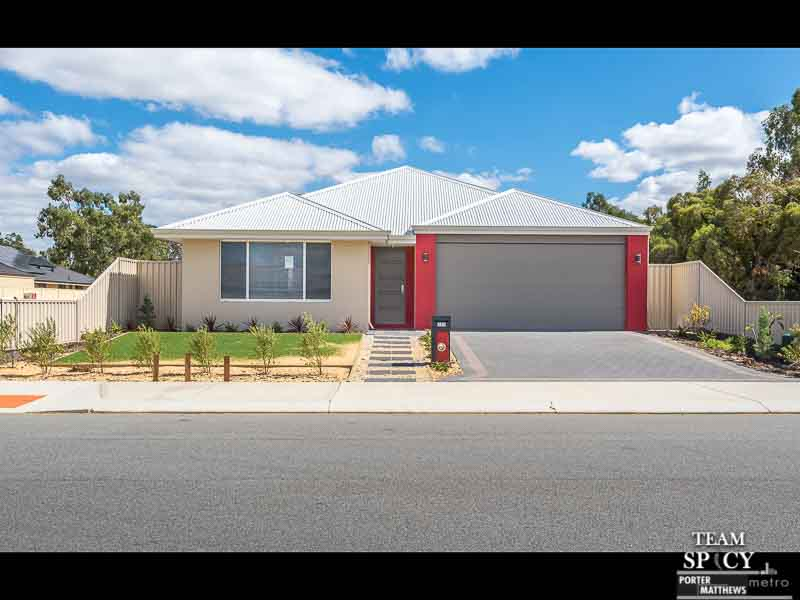 107 Warrida Way, Maddington, WA 6109