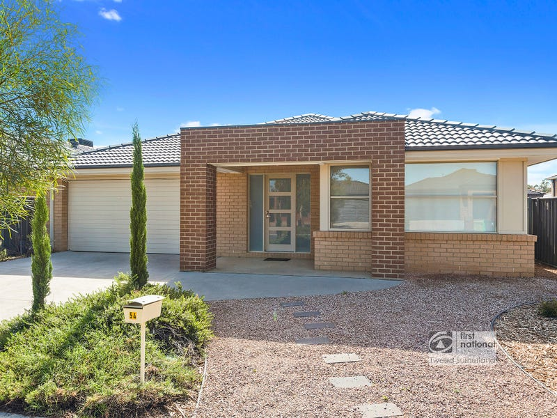 54 Greenfield Drive, Epsom, Vic 3551