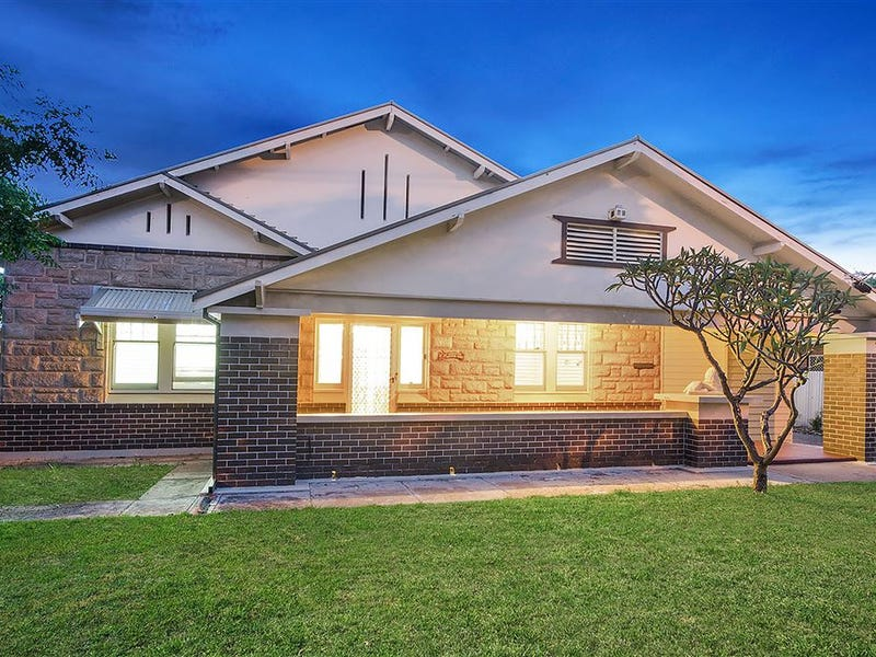 757 Torrens Road, Alberton, SA 5014