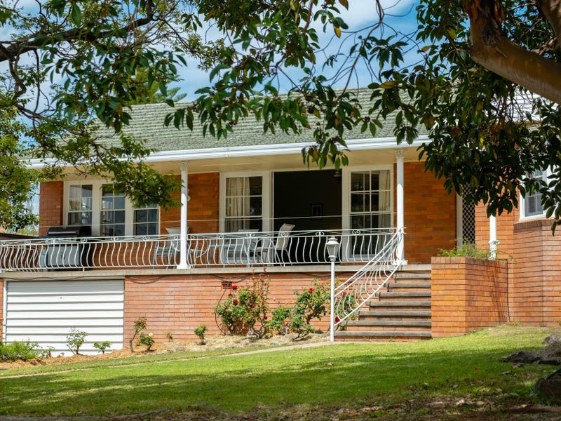 24 Edinburgh Avenue, Singleton, NSW 2330