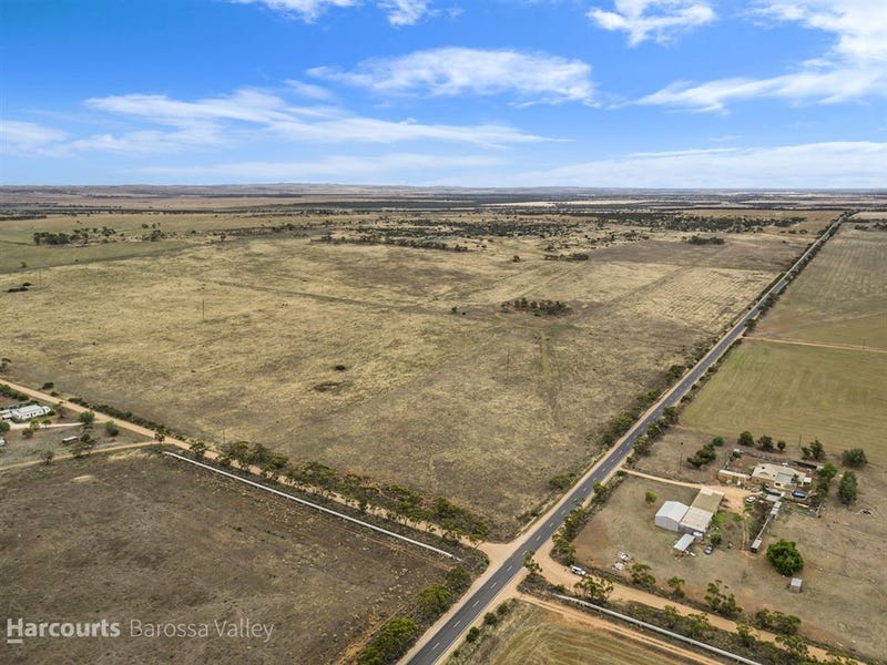 Lot 21 Pipeline Road, Sedan, SA 5353