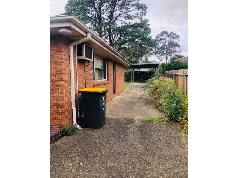 2/56 Albatross Road, Nowra, NSW 2541