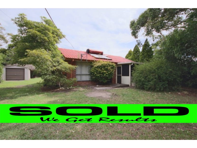 110 The Wool Road, Sanctuary Point, NSW 2540