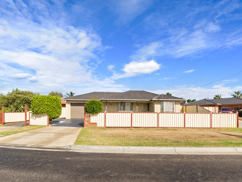 18 Kingfisher Court, Werribee, Vic 3030