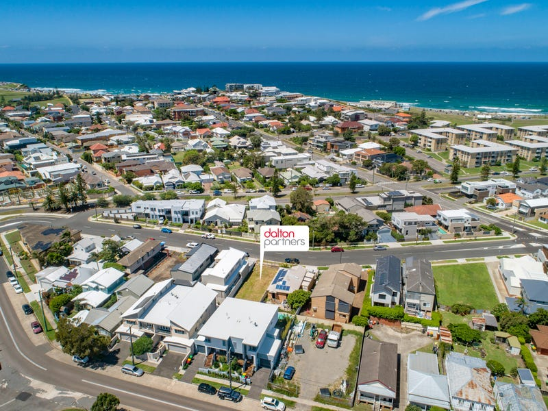 11 Frederick Street, Merewether, NSW 2291