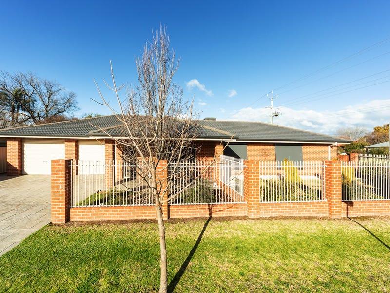306 Wahroonga Road, Lavington, NSW 2641