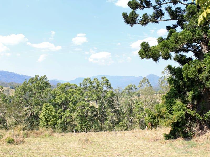 320 Killaloe Road, Kyogle, NSW 2474