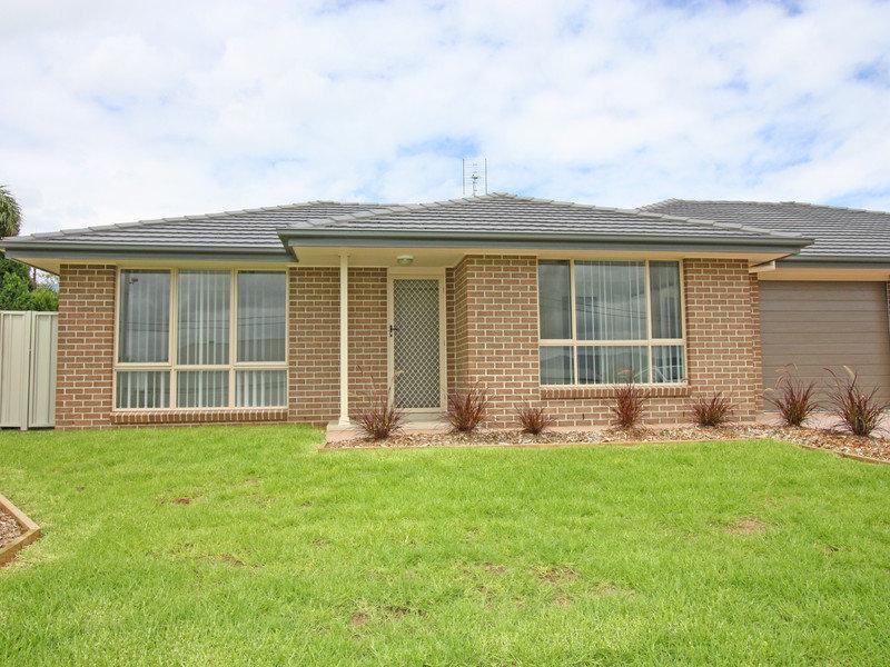 1/12 Pokolbin Street, Aberdare, NSW 2325