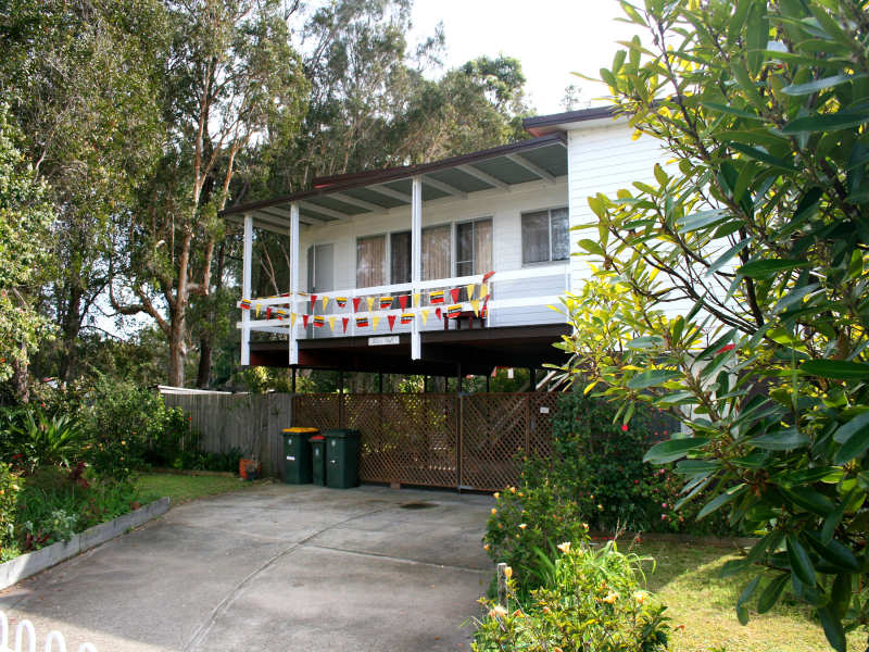 45 Eames Avenue, North Haven, NSW 2443