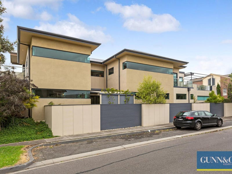 1 Sandpiper Place, Williamstown, Vic 3016