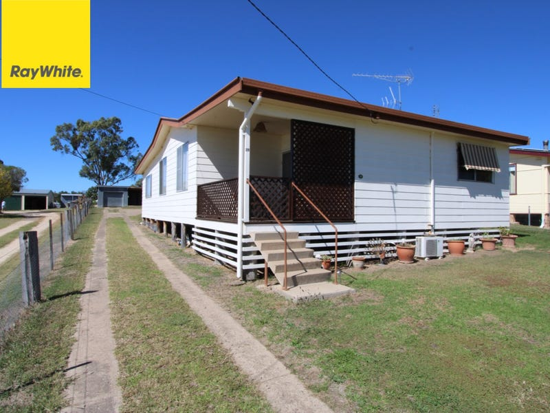 26 Bukkulla Street, Ashford, NSW 2361