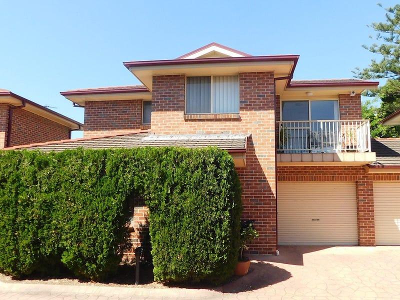 6/100-102 Church Street, Wollongong, NSW 2500