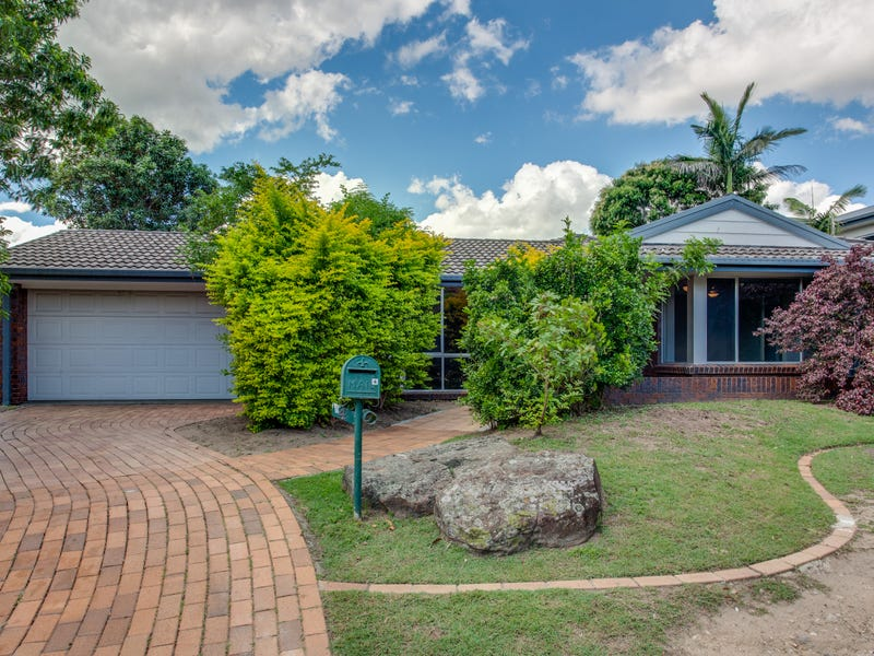 4 Lalina Street, Middle Park, Qld 4074
