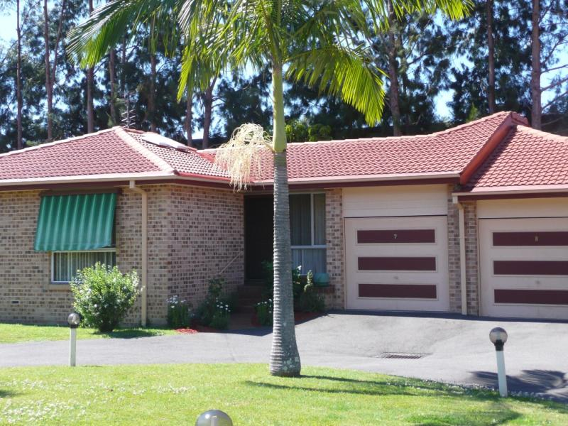 7/5 Ferguson Close, West Gosford, NSW 2250