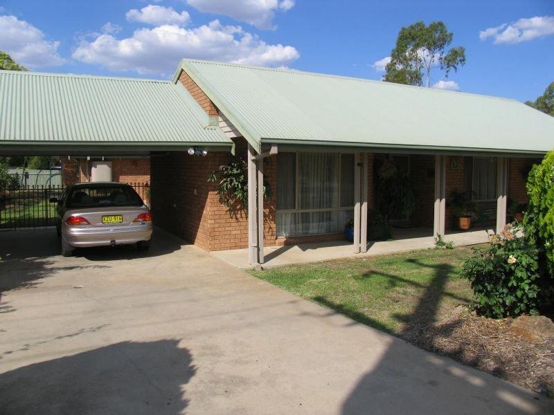 22 Lone Pine Avenue, Corowa, NSW 2646