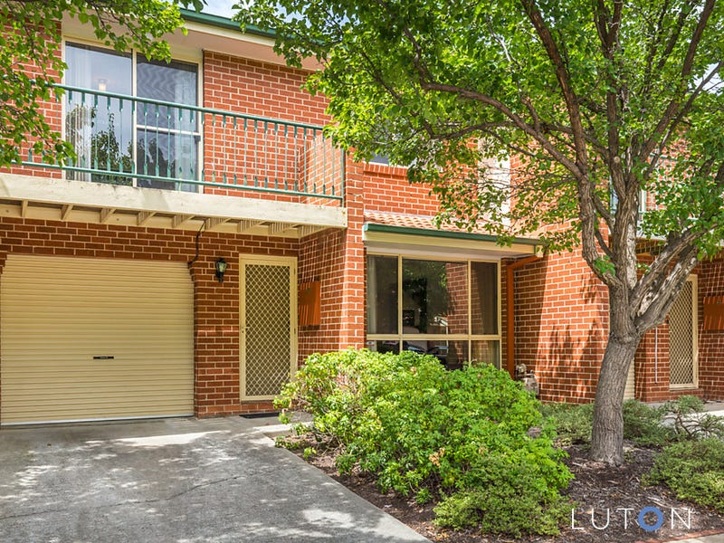 31/174 Clive Steele Avenue, Monash, ACT 2904
