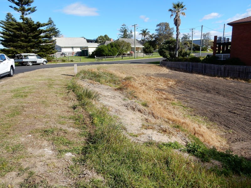 Lot 10 Paraboon Drive, Bermagui, NSW 2546