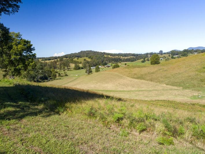 312 Dyers Loop Road, Argents Hill, NSW 2449