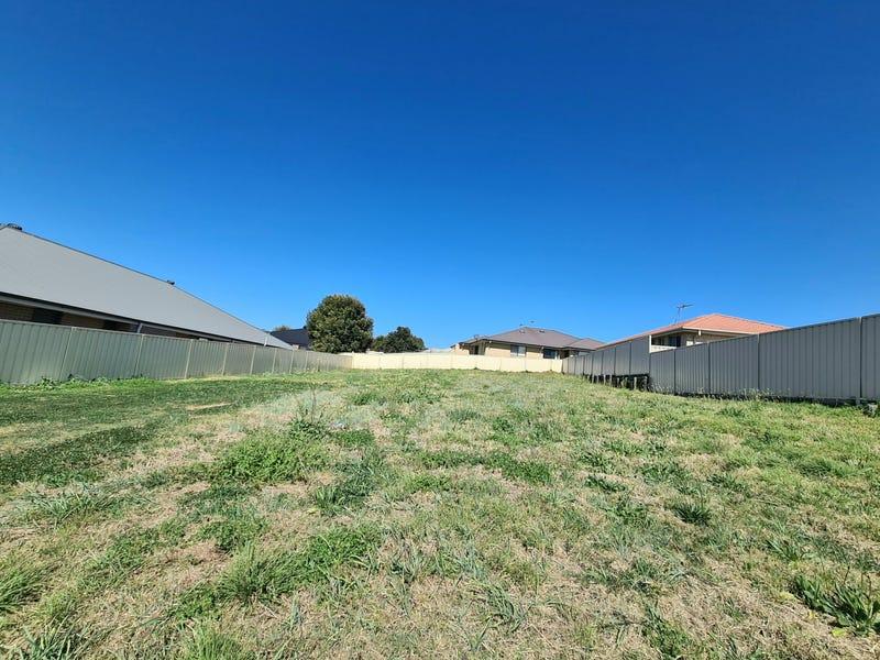 143 Queen Street, Muswellbrook, NSW 2333