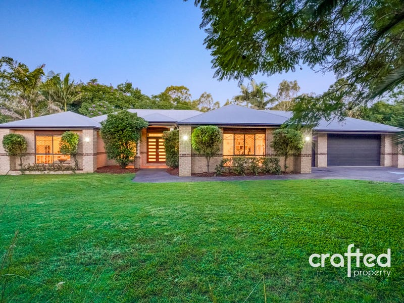 20 Persea Street, Forestdale, Qld 4118