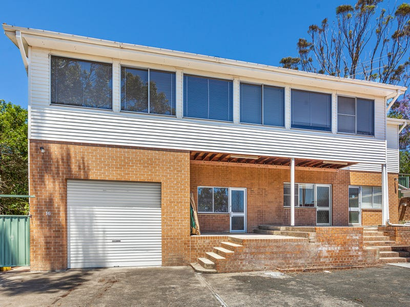 16 Planthurst Road, Carlton, NSW 2218