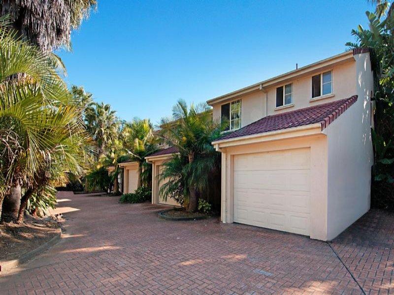 8 Beechwood Street, Ourimbah, NSW 2258