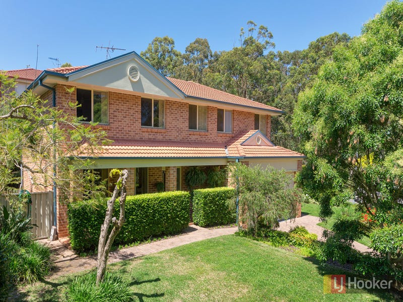 2 Yellowtail Close, Corlette, NSW 2315
