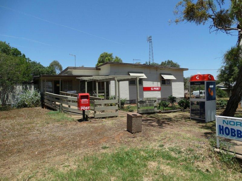 47-49 Nombi Street, Mullaley, NSW 2379