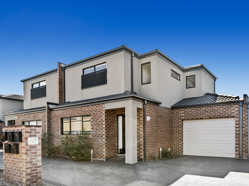 2/11 Ramona Court, Tarneit, Vic 3029