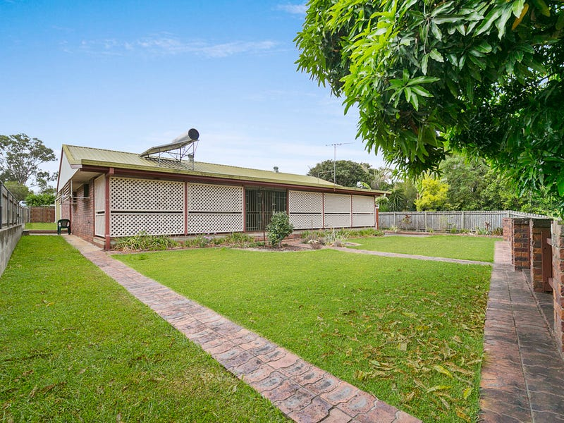 47 Wondall Road, Wynnum West, Qld 4178