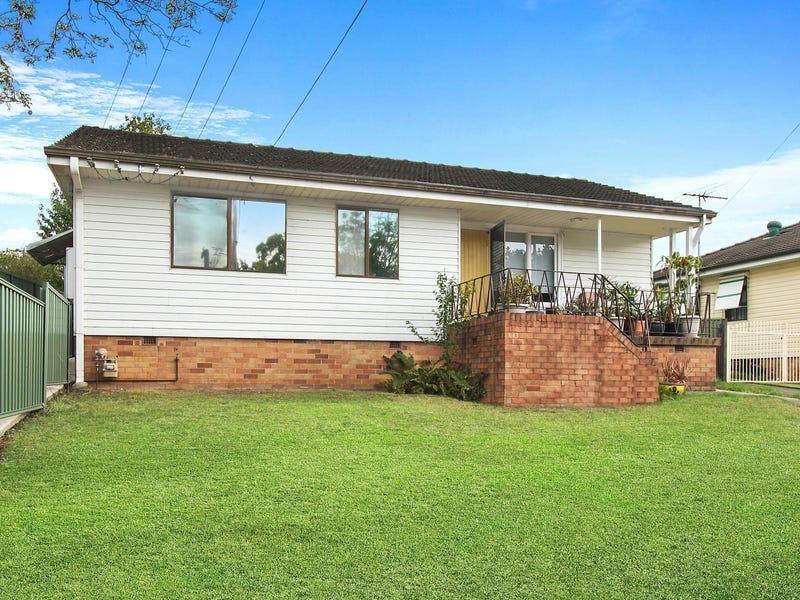 33 Collins Street, Seven Hills, NSW 2147
