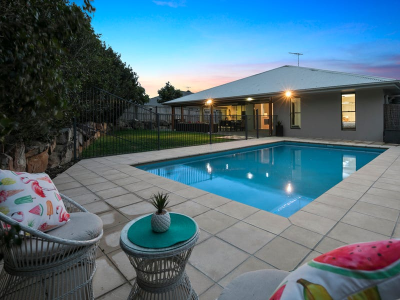 Spacious Entertainer Just 8 Mins From DreamWorld GoldCoast Australia