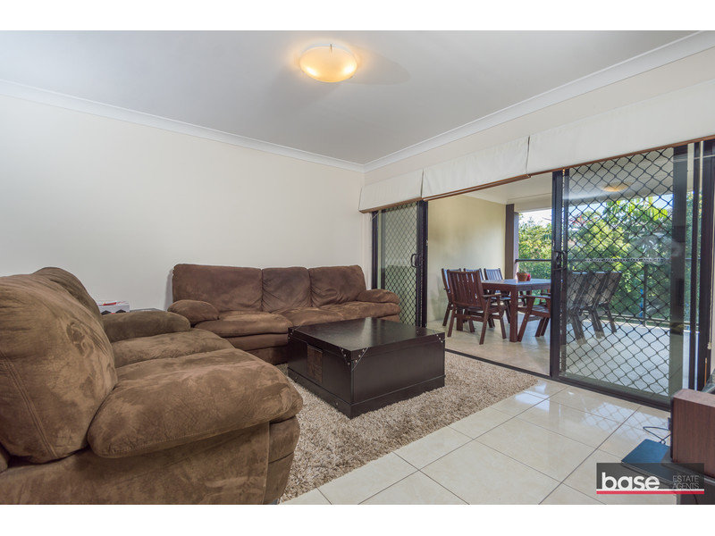 5/320 Hamilton Road, Chermside, Qld 4032